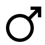 symbole-mars